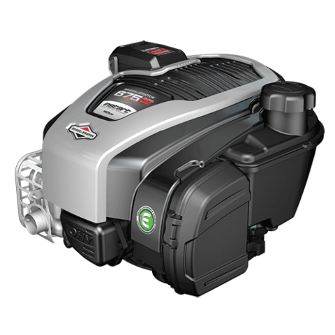 Briggs&Stratton 675iS series™