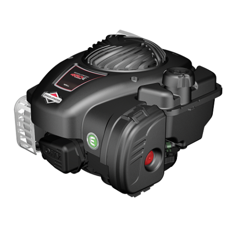 Briggs&Stratton 450E series™