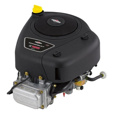 Briggs&Stratton Series 4 Powerbuilt™