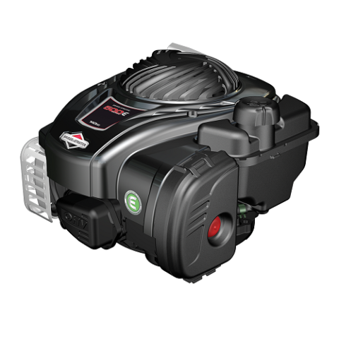 Briggs&Stratton 500E series™