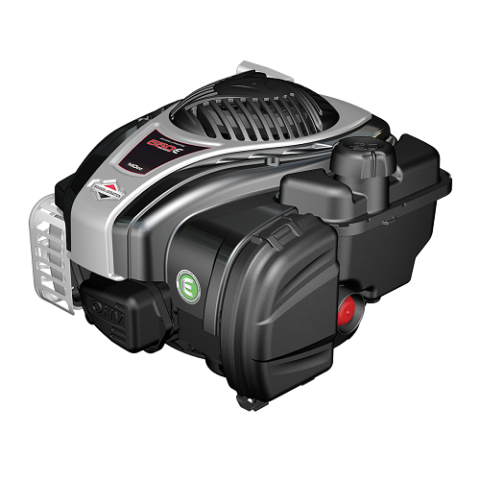 Briggs&Stratton 550E series™