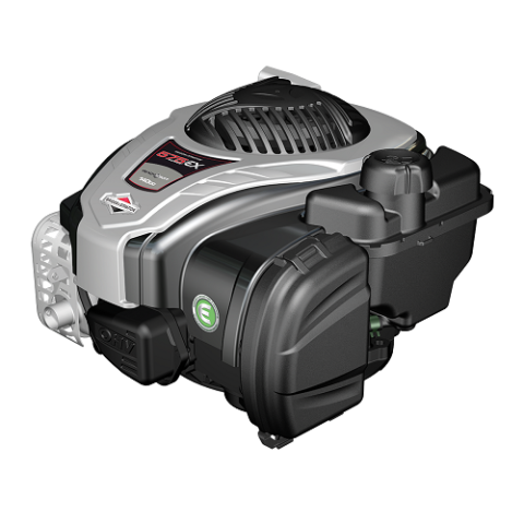 Briggs&Stratton 575EX series™