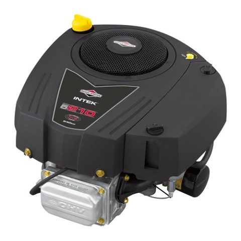 Briggs&Stratton Series 5 Intek™