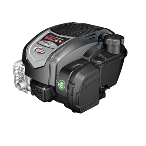 Briggs&Stratton 650EXi series™