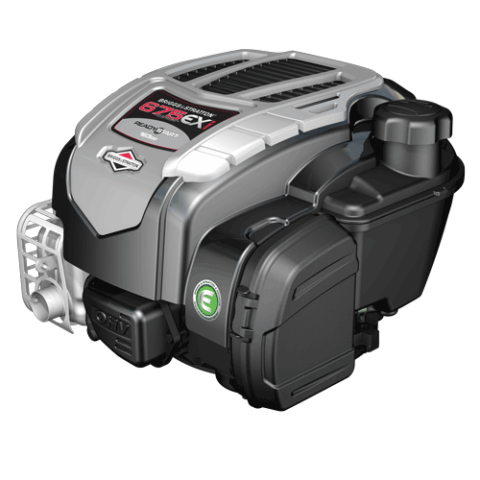 Briggs&Stratton 675EXi series™