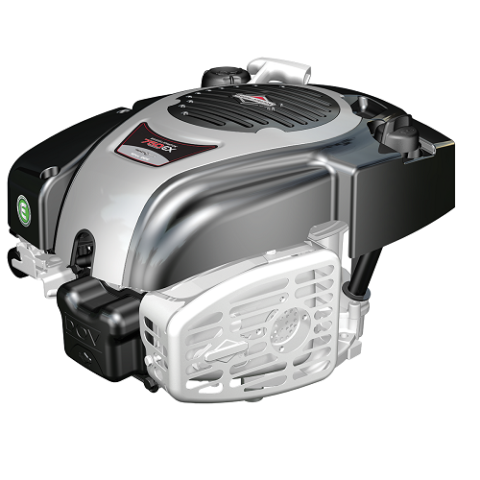 Briggs&Stratton 750EX series™ DOV®