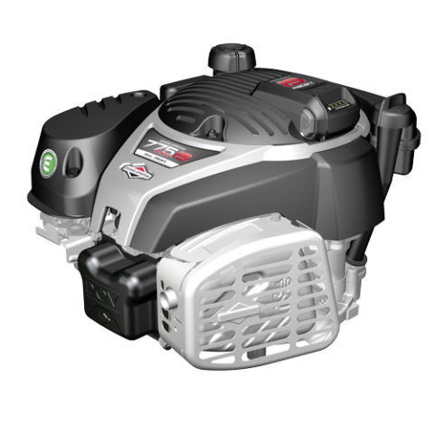 Briggs&Stratton 775iS series™ DOV® INSTART®