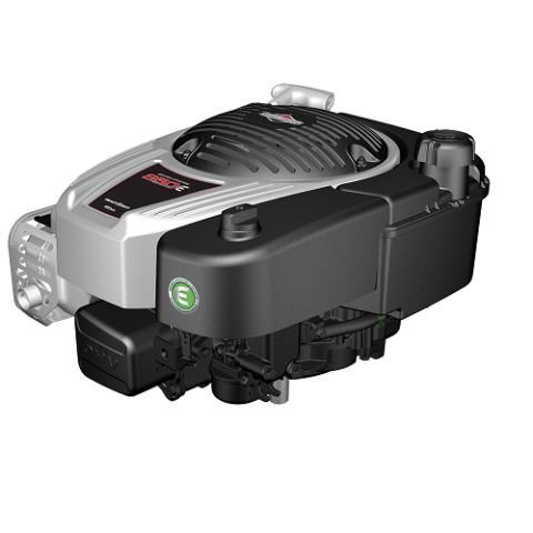 Briggs&Stratton 850E series™ I/C®