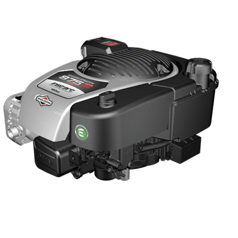 Briggs&Stratton 875iS series™ INSTART®