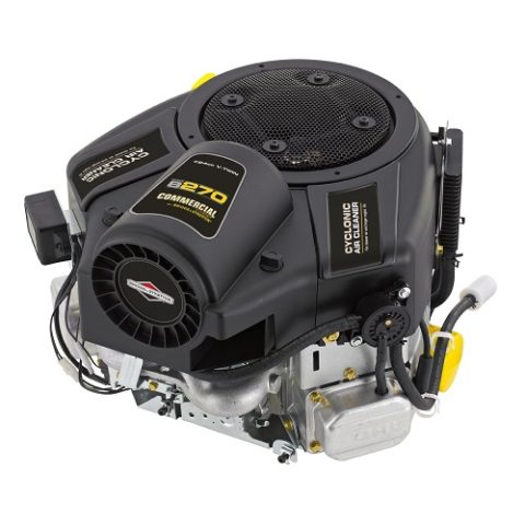 Briggs&Stratton Series 8 Commercial series™