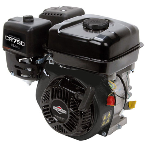 Briggs&Stratton CR750