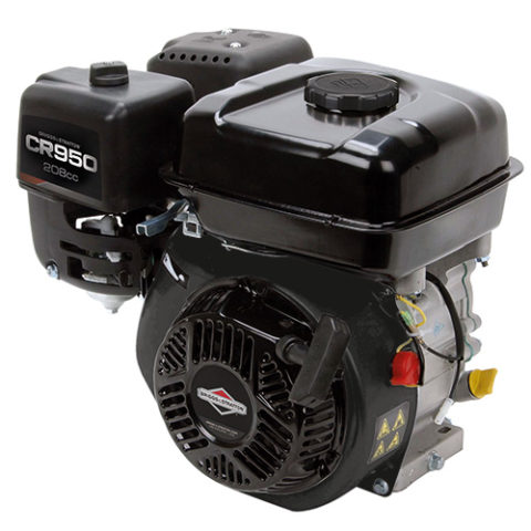 Briggs&Stratton CR950