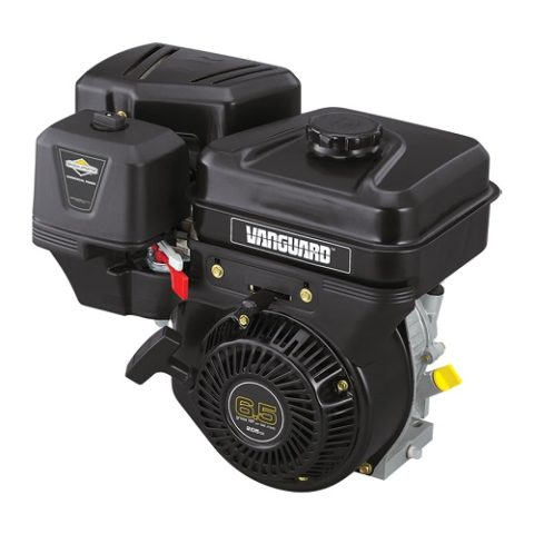 Briggs&Stratton Vanguard™ 5,5-6,5 Gross HP*