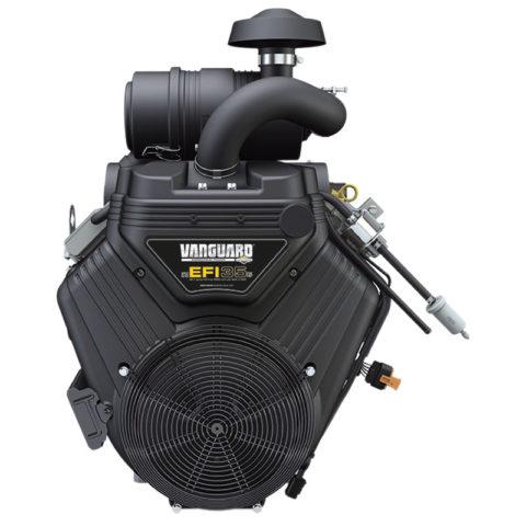 Briggs&Stratton Vanguard™ EFI 33 Gross HP*
