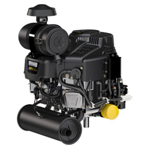 Briggs&Stratton Vanguard™ EFI 24-28 Gross HP*