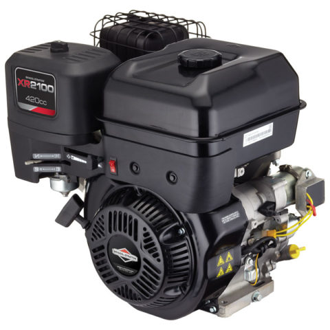 Briggs&Stratton XR2100