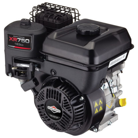 Briggs&Stratton XR750