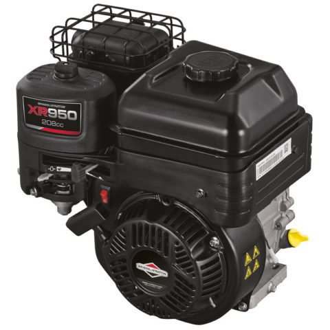 Briggs&Stratton XR950